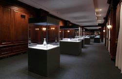 Mitsuimuseumweb1