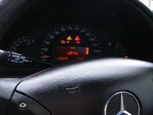 Mercedesweb1