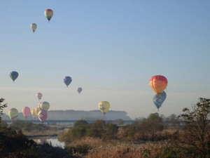 Airballoonweb1
