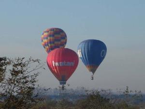 Airballoonweb2