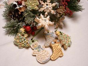 Christmascookieweb1