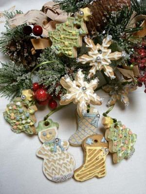 Christmascookieweb2