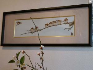 Coldsparrowweb1
