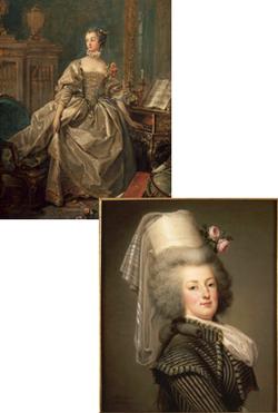 Louvreweb2