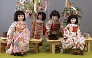 Mitsuiohina2008web3