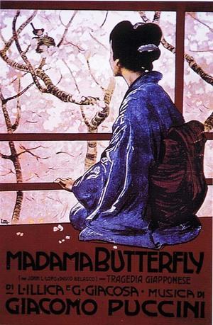 Madambutterflyweb1