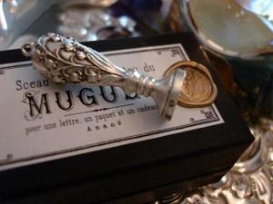 Muguetamanoweb5