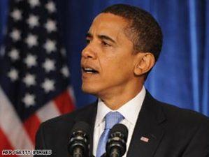 Obamapresserafpgi