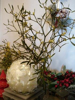 Christmashall20085