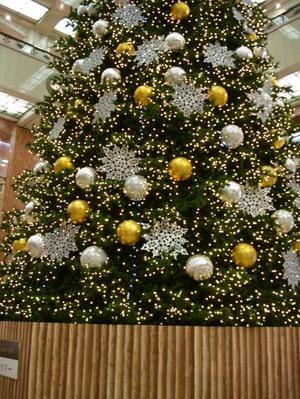 Xmastree20081