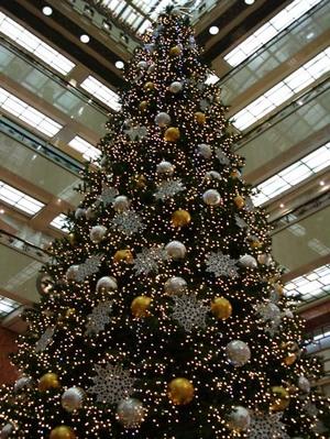 Xmastree20082