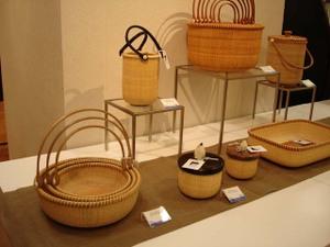 Mitsukoshinb20092