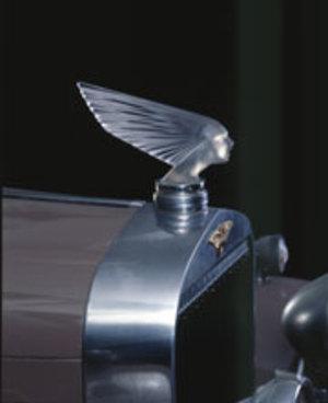 Lalique2