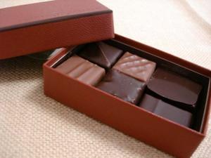 Parismchocolatweb1