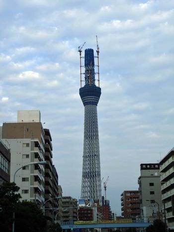 Tokyoskytreeoct24web1