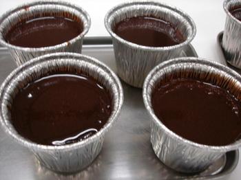 Chocolat2011web1