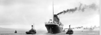 Titanic_header_tcm2675798