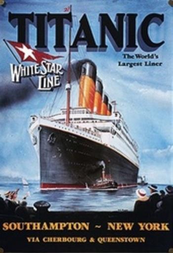 Titanicweb1