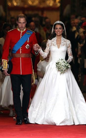 Royalweddingweb1