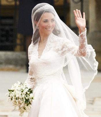 Royalweddingweb2