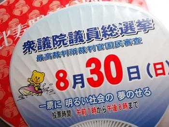 Fan2011web1