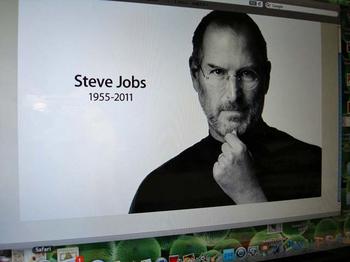 Applejobsweb1