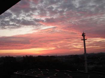 Sunrise_colorsweb1
