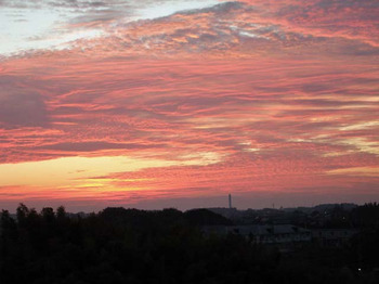 Sunrise_colorsweb2