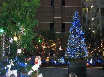 Tokyounivchristmashospitalweb1
