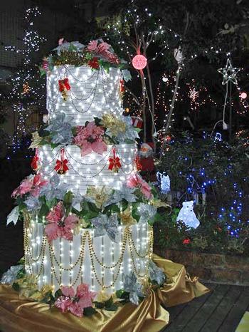 Tokyounivchristmashospitalweb2