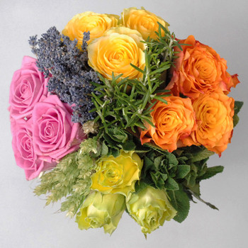 Victory_bouquet