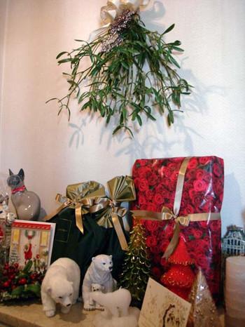 2012christmasweb1