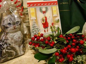 2012christmasweb3