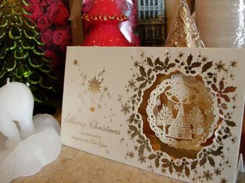 2012christmasweb4
