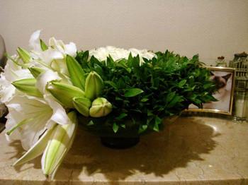 Flowerof_myrteweb3