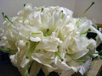 Flowerof_myrteweb5