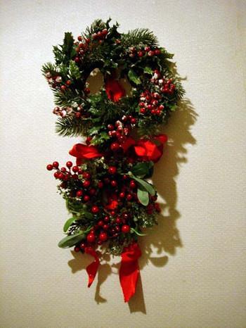 2013christmasweb8