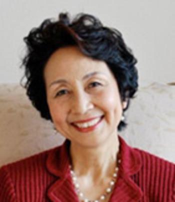 Hosokawakayoko