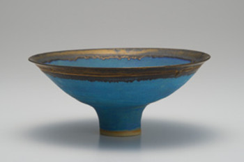 Lucie_rie04