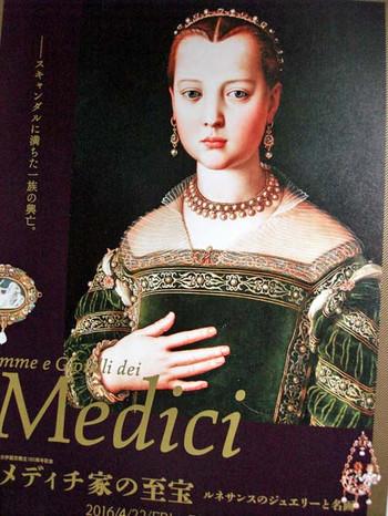 2016mediciweb3